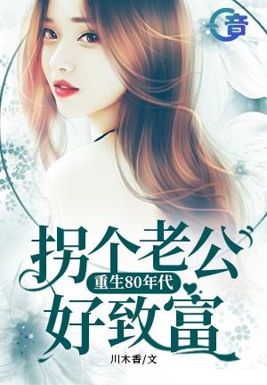 主角是林晓嘉张文宇小说叫什么名字