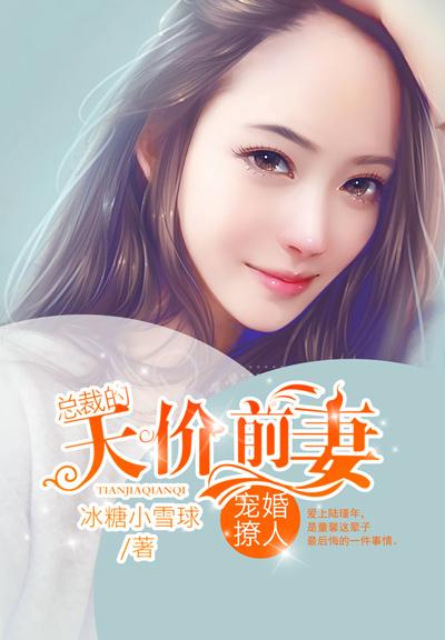《宠婚撩人:总裁的天价前妻》小说精彩章节免费试读(主角陆瑾年童馨)